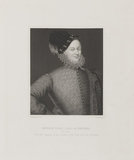 Edward de Vere, 17th Earl of Oxford