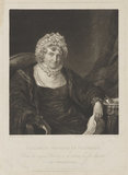 Elizabeth Herbert (née Spencer), Countess of Pembroke