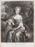 Elizabeth Montagu (née Willmot), Countess of Sandwich