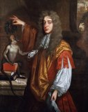 John Wilmot, 2nd Earl of Rochester