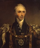 Sir Matthew Wood, 1st Bt