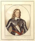 William Seymour, 2nd Duke of Somerset