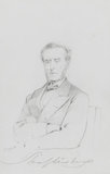 Anthony Ashley-Cooper, 7th Earl of Shaftesbury