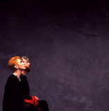 Eurythmics (Annie Lennox; David Stewart)