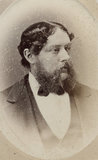 Richard Anthony Proctor