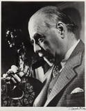 Sir Thomas Beecham, 2nd Bt