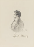 Charles William Bury, 2nd Earl of Charleville