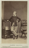 Prince Leopold, Duke of Albany
