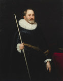 Sir Thomas Edmondes