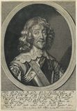 Henry Rich, 1st Earl of Holland