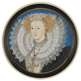Mary Herbert, Countess of Pembroke