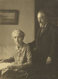 Beatrice Webb; Sidney James Webb, Baron Passfield