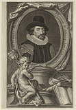 Francis Bacon, 1st Viscount St Alban