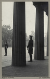 Pillars of our Empire (Prince Edward, Duke of Windsor (King Edward VIII))
