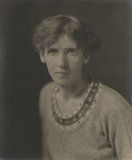 Rose Macaulay
