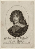 William Russell, 1st Duke of Bedford