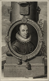 William I, Prince of Orange