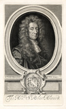 Sir Robert Howard
