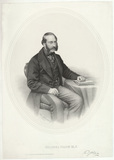 Sir Richard Thomas Gilpin, 1st Bt