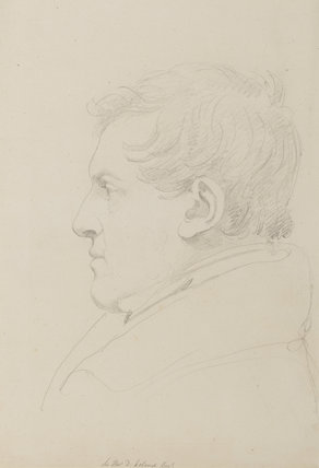 Sir Thomas Dyke Acland, 10th Bt