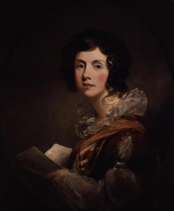 Catherine Capell-Coningsby (née Stephens), Countess of Essex