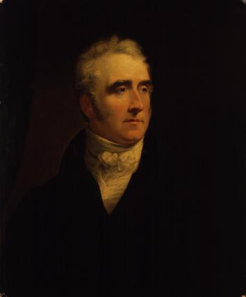 Sir William Bolland