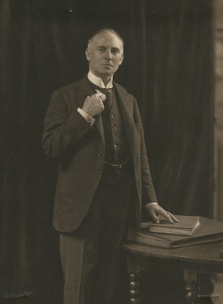 James Avon Clyde, Lord Clyde