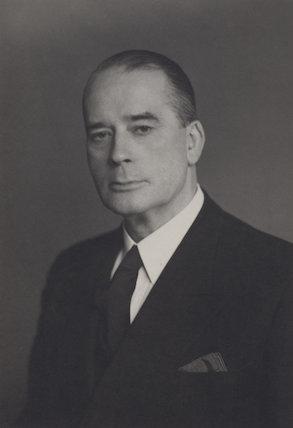 Sir William Thomas Matthews