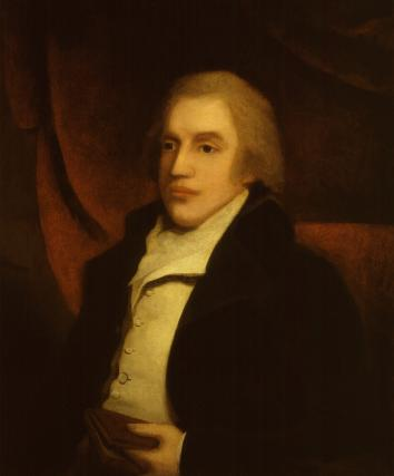 William Gifford