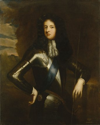 John Sheffield, 1st Duke of Buckingham and Normanby