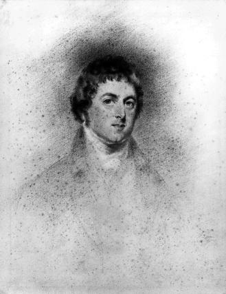 Francis Russell, 5th Duke of Bedford