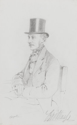 James Sinclair, 14th Earl of Caithness