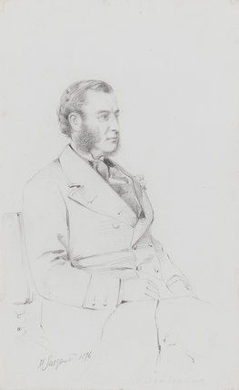 Charles Philip Yorke, 5th Earl of Hardwicke