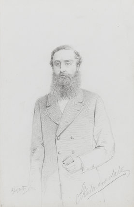 Edward Bootle-Wilbraham, 1st Earl of Lathom