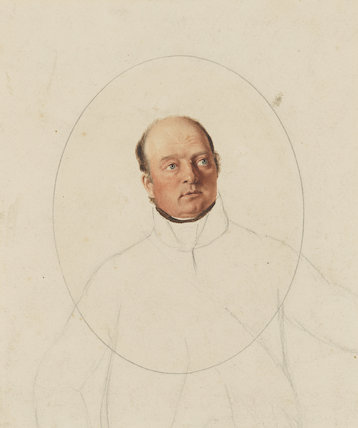William Carr Beresford, Viscount Beresford