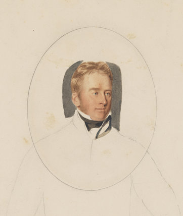 Sir Edward Michael Pakenham