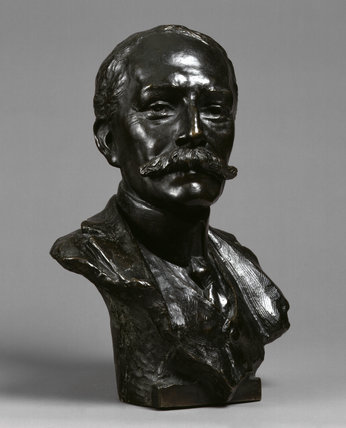 Sir Edward Elgar, Bt