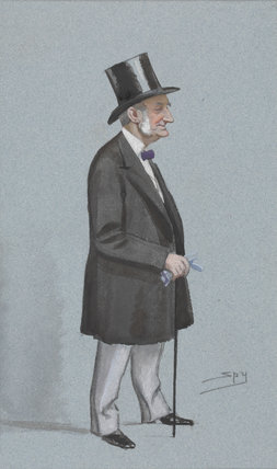Alexander Leslie-Melville, 10th Earl of Leven and 9th Earl of Melville