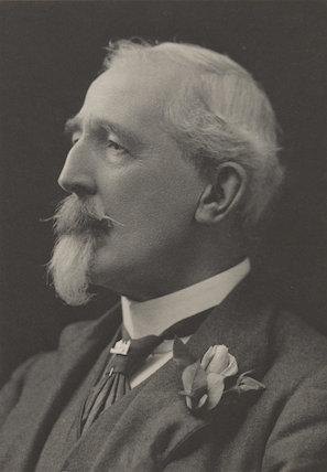 Harold Lee-Dillon, 17th Viscount Dillon