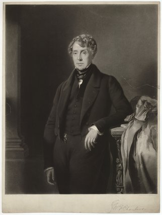William Frederick Chambers