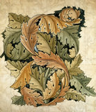 Acanthus, by William Morris