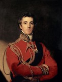 Arthur Wellesley, The 1st Duke of Wellington