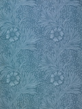 Marigold, by William Morris