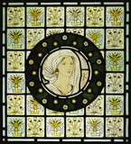 Penelope, by Edward Burne-Jones