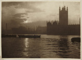 'Westminster', 1927.