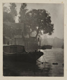 'Chiswick', date unknown.