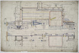 Engineering drawing 1903,A1966.24/MS0001/3/64560