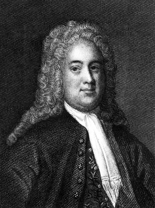 Jonathan Hull, English inventor, mid 18th century.
