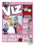 Issue 158 - September 2006