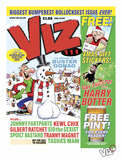 Issue 111 - Christmas 2001